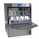Winterhalter dishwasher UC-S